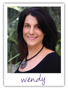 About Wendy Fuld - Wendo Entertainment & Events - wendoevents.com