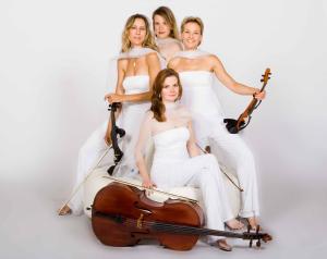 Savvy Strings-WendoEvents.com