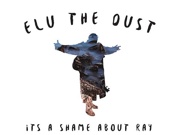 Elu The Dust - Calypso Band - wendoevents.com