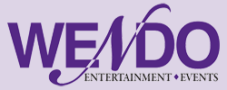 Wendo Entertainment & Events