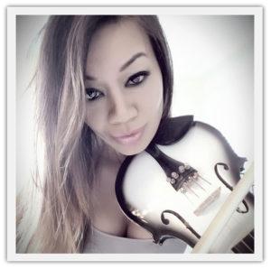 Yennie wedding musicians - wendoevents.com